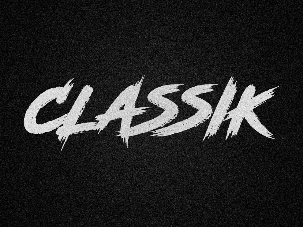 classik collection WAINAO